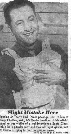 Hot blonde teen porn videos free